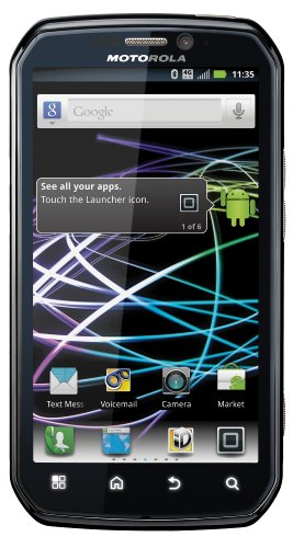 Learn How to Transfer Data from One Android Phone to Another