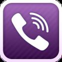 free international texting app