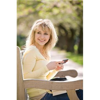 Check Text Messages Online Today!