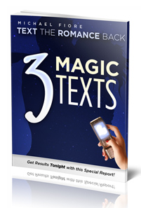 Text the romance back epub bud