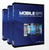 mobilespy for spouse