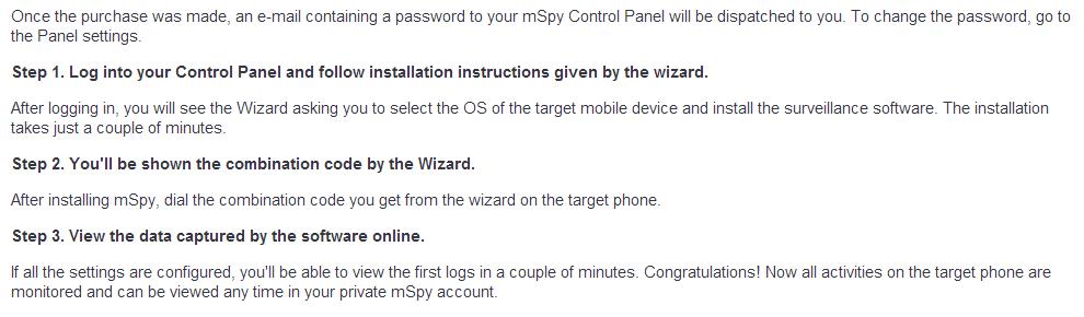 mspy_instal