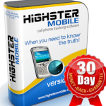 highster mobile review