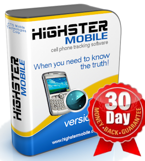 Highster Mobile Review 2016