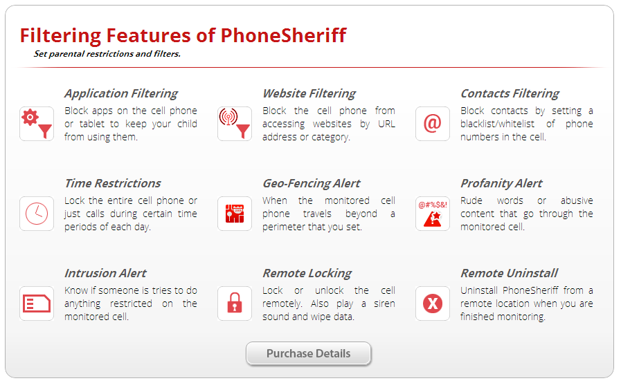 phone_sheriff_filtering