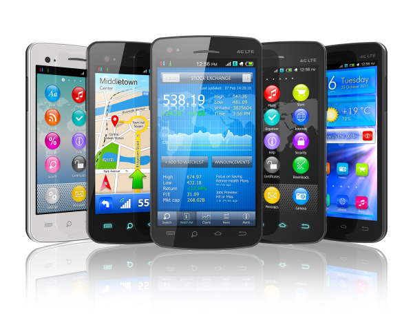 Is Phone Insurance Really Worth It?