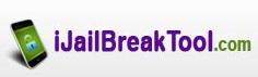 ijailbreak tool