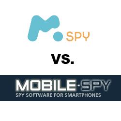 mspy mobilespy