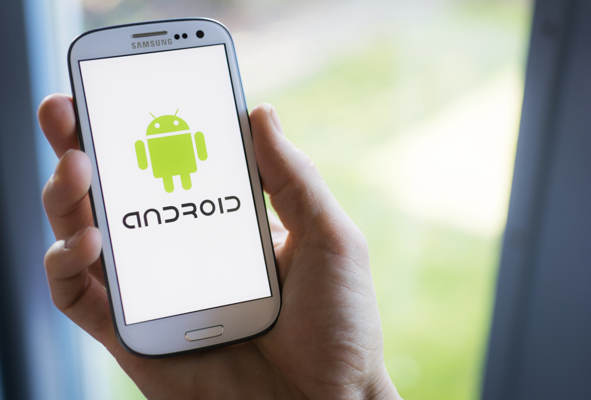 5 Things Android Does Better than iPhone