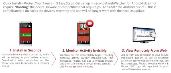webwatcher_android_installation