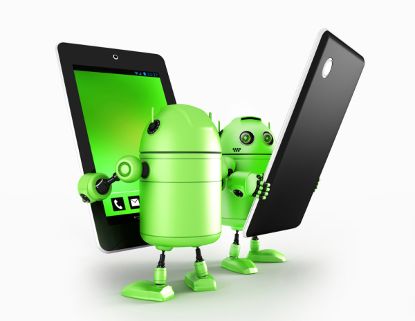 Android Tablet Spyware – Which One To Use?