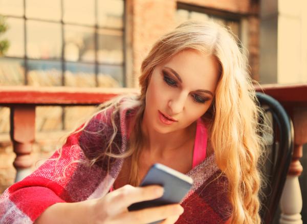 Spy on Nokia Lumia – The Benefits