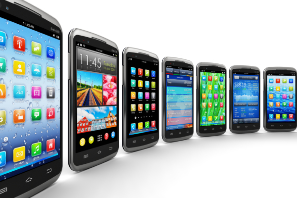 4 Speedy Tips to Accelerate Android Performance