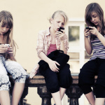 4 Tips When Choosing Your Child's First Phone