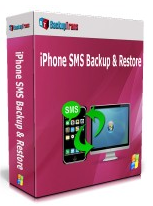 backuptrans_iphone_sms_bakcup
