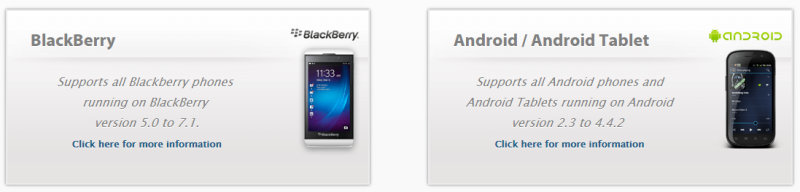 flexispy_compatibility_blackberry_android