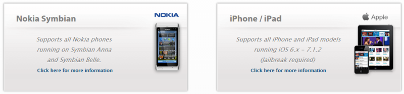 flexispy_compatibility_nokia,_apple