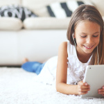 9 Things mSpy Can Help You With to Keep Your Kids Safe