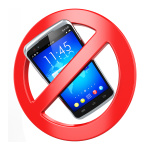 How to Block Calls on Android