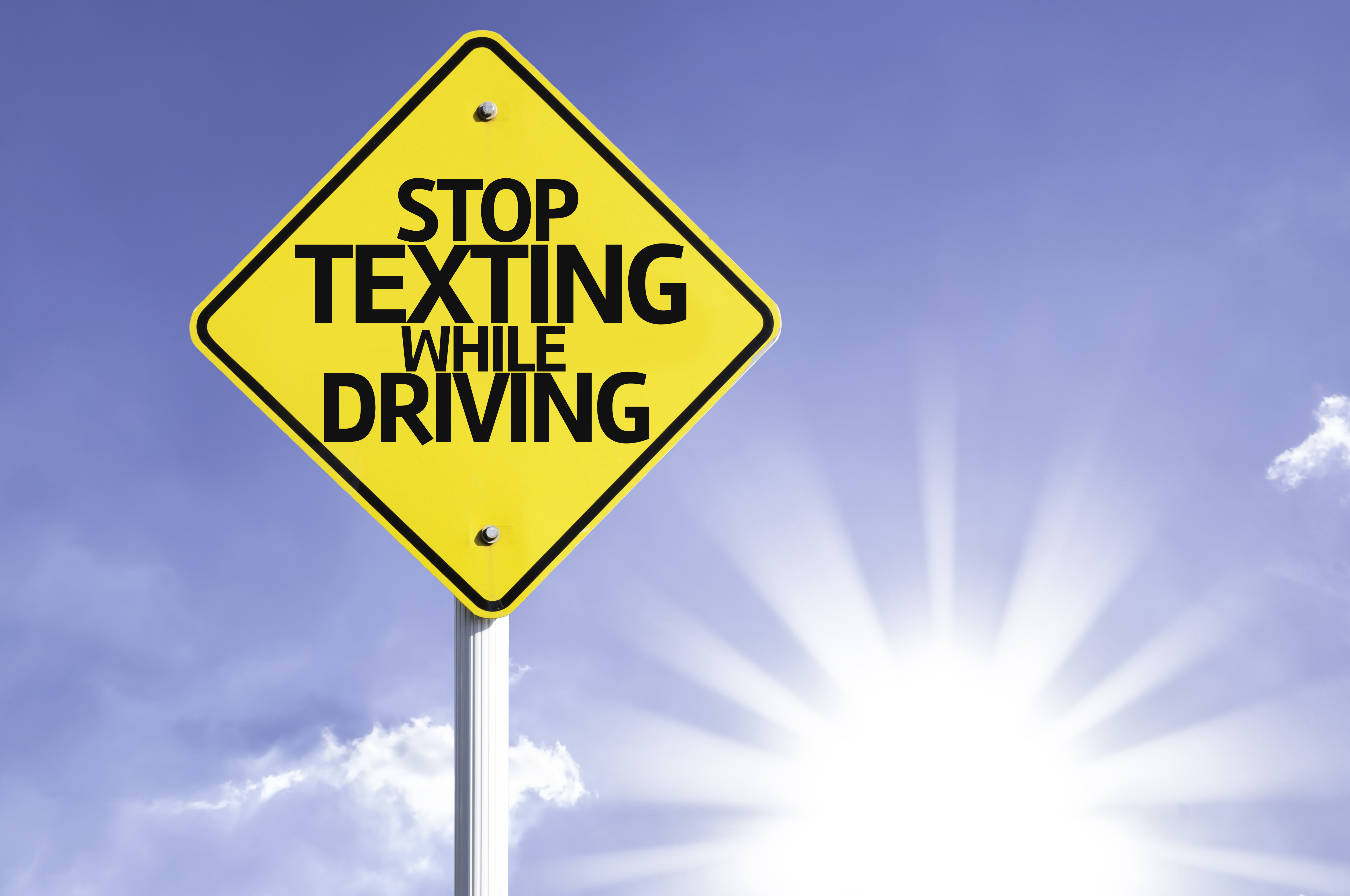 No Text While Driving App >> No Texting While Driving Apps Read Text Messages