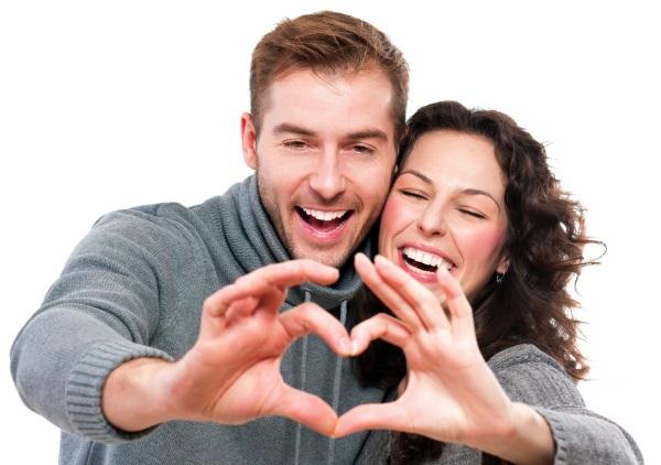 bigstock-Valentine-Couple-Portrait-of--56368910