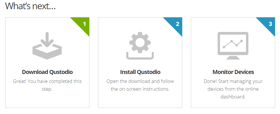 installation_qustodio