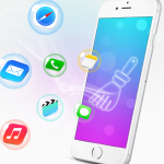 Need to Clean Up Your iPhone? 3 iPhone Cleaning Apps to Get the Job Done