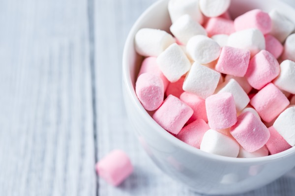 Android Marshmallow – More Than Just Fluff!