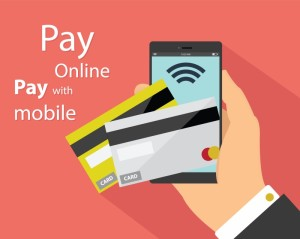 pay-online-mobile