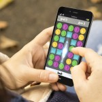 How To Take a Screenshot of Your iPhone or Android