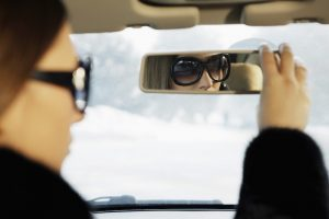 Prevent Texting While Driving With These Apps!