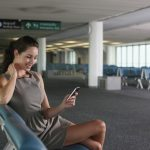 3 of the Best Travel Apps for Android