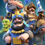 Clash Royale's One of the Best Mobile Games Out There
