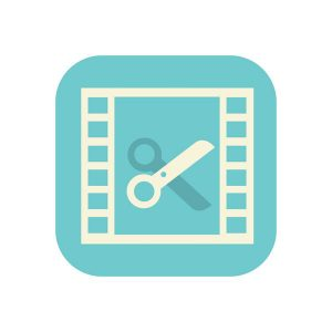 video editing for iPhone