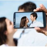 Which Smartphones Has Best Camera? 3 Best Smartphone Cameras