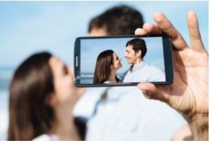 Which Smartphones Has Best Camera? 3 Best Smartphone Cameras