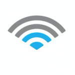 A Guide on How to Turn your iPhone into a WiFi Hotspot